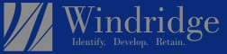 Winslow Research Institute Logo